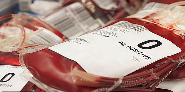 4 điều thú vị về nhóm máu O bạn nhất định phải nhớ (Ảnh:internet)