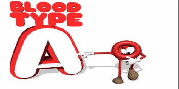 Những người nhóm máu A có tính cách như thế nào? (Ảnh:Internet)