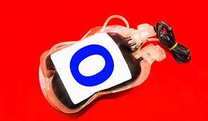 Có phải người mang nhóm máu O có khả năng đề kháng tốt với virus Corona? (Ảnh:Internet)