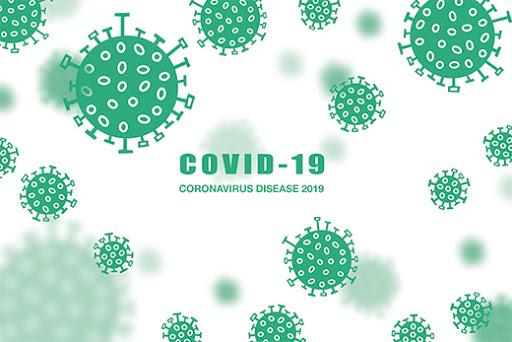 Những người mang nhóm máu O cũng cần có biện pháp hữu hiệu để phòng ngừa virus Corona (Ảnh:Internet)