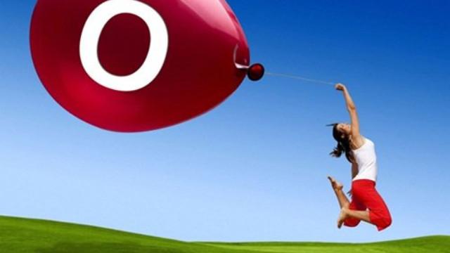 Người mang nhóm máu O có tính cách như thế nào? ( Ảnh:Internet)