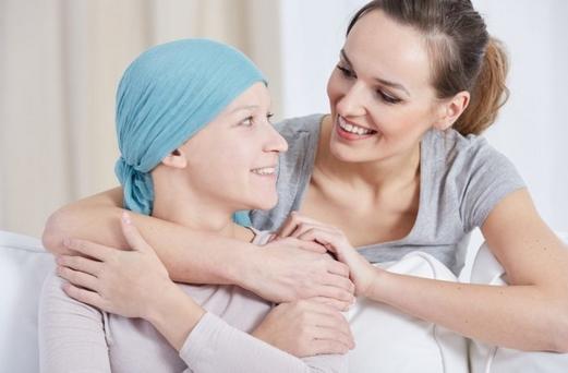 Ung thư (Nguồn hình ảnh: Internet)