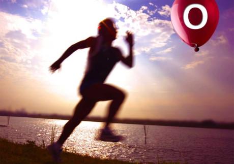 Tập thể dục giúp duy trì sức khỏe tốt nhất (Hình ảnh: Internet)